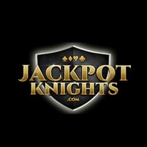 Jackpot Knights Casino Logo