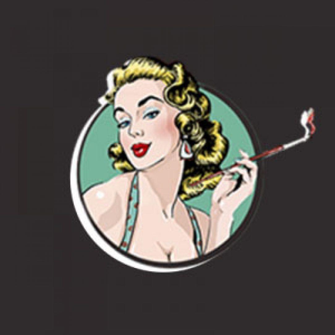Madame Chance Casino Logo
