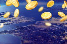 Myten om den irländska turen visar sig vara sann efter en vinst på €10500 på Genesis Casino - Thumb | CasinoTopp