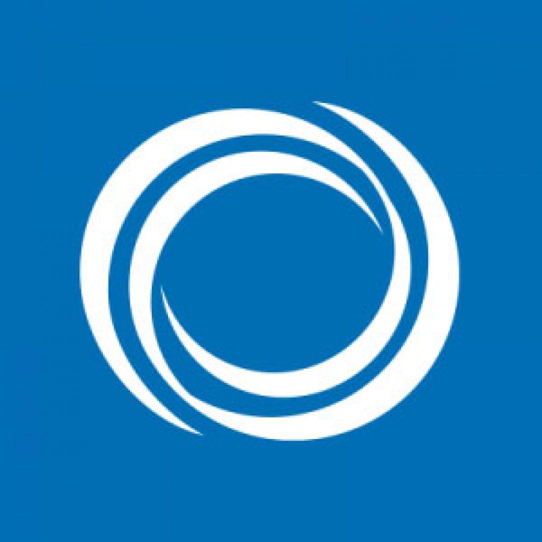 NordicBet Casino Logo