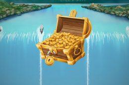 Play'n GOs nya slot Wild Falls tar dig tillbaka till den amerikanska guldrushen - Thumb | CasinoTopp