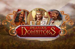 Testa nya sloten Domnitors Deluxe från BGAMING - Thumb | CasinoTopp