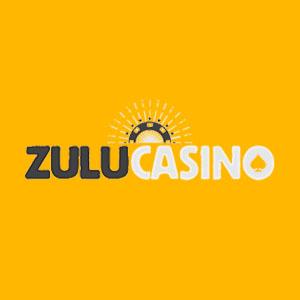 Zulu Casino Logo
