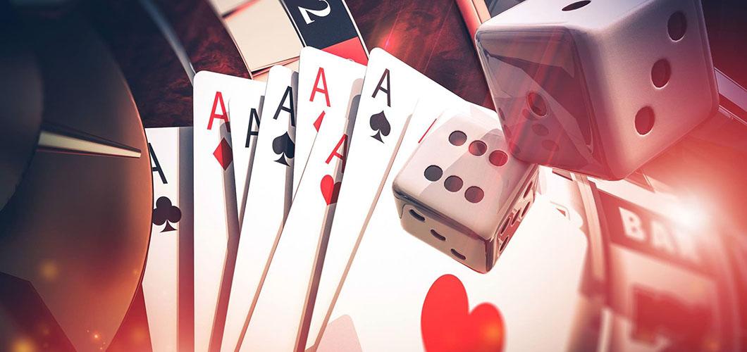 Casino | CasinoTopp