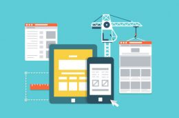 7 onlinecasinon med en design du kommer att älska - Thumb | CasinoTopp