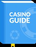 Casinoguide | CasinoTopp