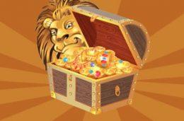 Ny storvinst på 142 miljoner kronor från Mega Moolahs jackpott! - Thumb | CasinoTopp