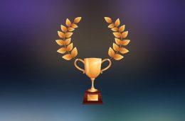 Play'n GO blir årets slotleverantör på International Gaming Awards - Thumb | CasinoTopp