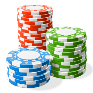Insattningsbonus | CasinoTopp