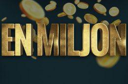 Just nu- Få din del av 1 miljon kr hos No Account Casino - Thumb | CasinoTopp