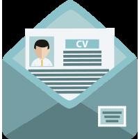 Skicka ditt CV till oss | CasinoTopp