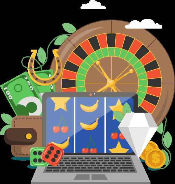 Karriär | CasinoTopp