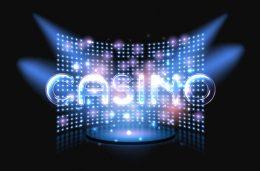 Få extra vinster i live casino-spel | CasinoTopp