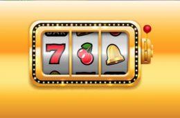 Grymma slot-premiärer i april | CasinoTopp