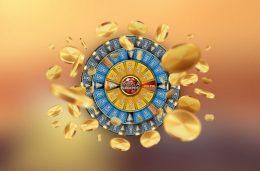 Ny jackpottvinst på Mega Fortune Dreams | CasinoTopp