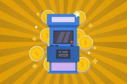 marknadens-första-bonus-endast för-arcade-spel-thumbnails-casinotop.jpg