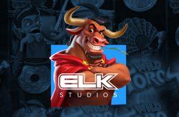 ELK Studios lanserar ELK Compete - Sweeden CasinoTop Thumbnail