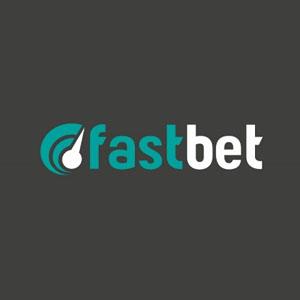 FastBet Casino Logo