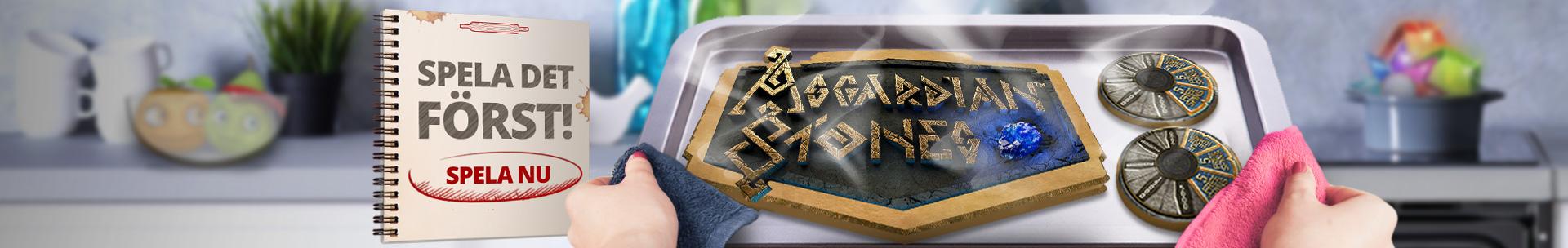 Hopa Casino Content Images - Sweeden CasinoTop 01