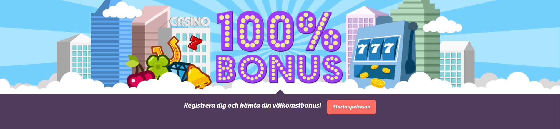 Mama Mia Casino Content Images - Sweden CasinoTop