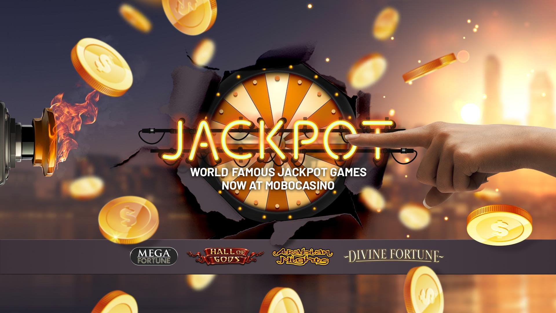 Mobo Casino Content Images - Sweden CasinoTop 02