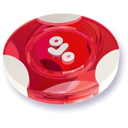 PlayOJO marknadsför sig som det schyssta casinot - Sweden CasinoTop Element 02