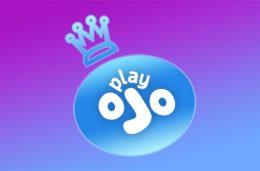 PlayOJO marknadsför sig som det schyssta casinot - Sweden CasinoTop Thumbnail