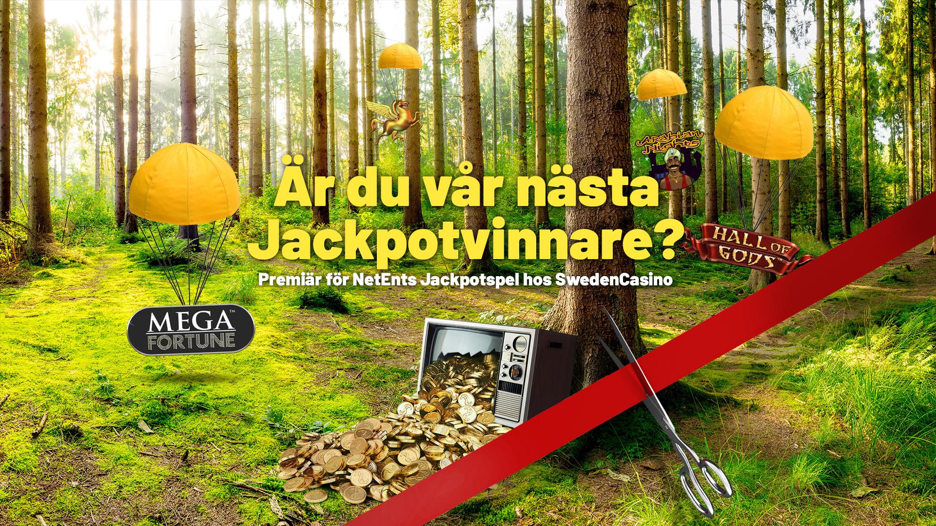 Sweden Casino Content Images - Sweden CasinoTop 01