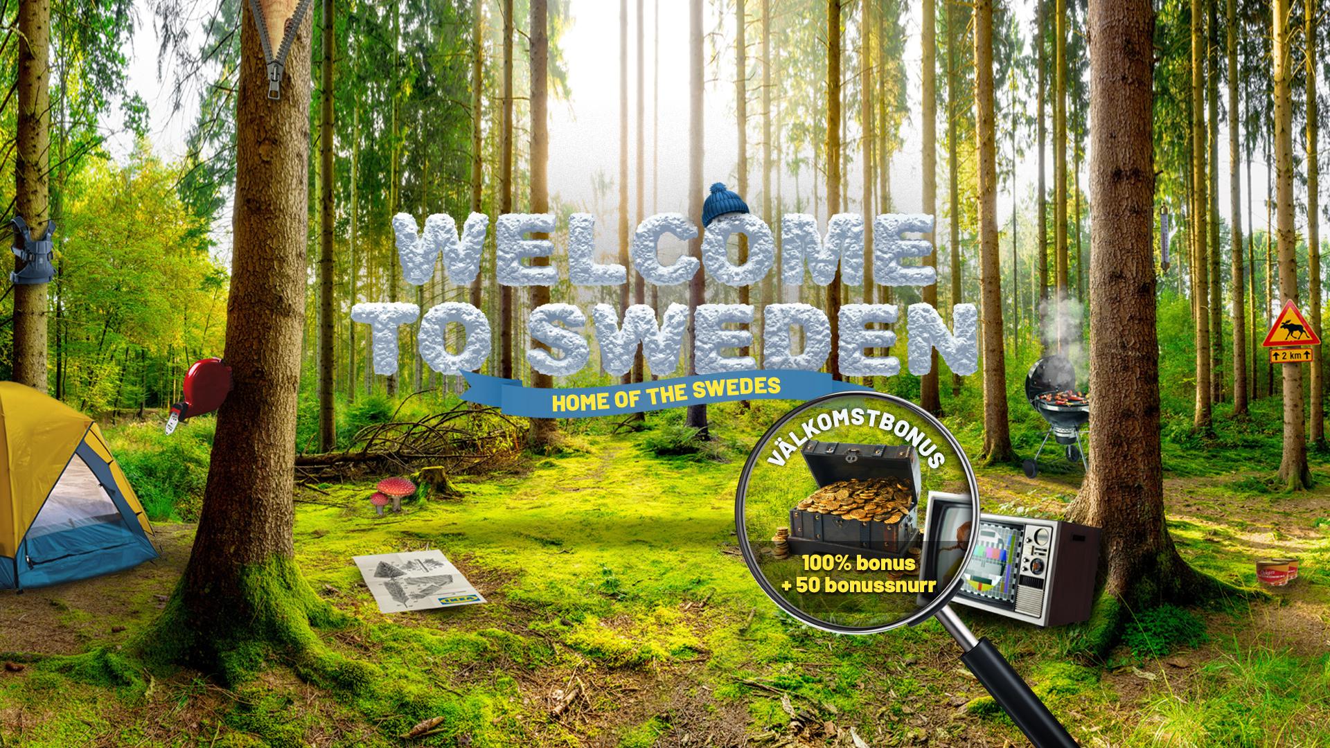 Sweden Casino Content Images - Sweden CasinoTop 02