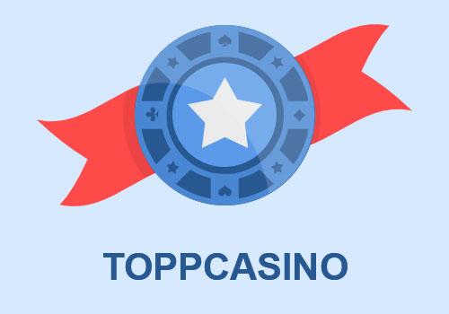 BankID-casinon utan licens