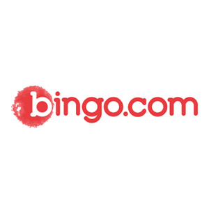 Bingo.se Casino Logo