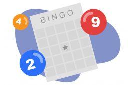 Bingon rullar vidare: hur spelet överlevde tidens tand