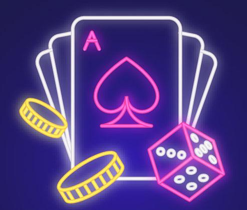 Casino med licens inom eller utom EU EES - CasinoTop