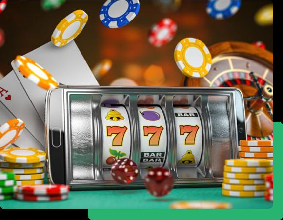 Casino utan BankID - sa legitimerar du dig image - CasinoTop