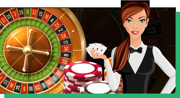 Casino utan Spelpaus och marknadsforing mot svenskar image - CasinoTopp