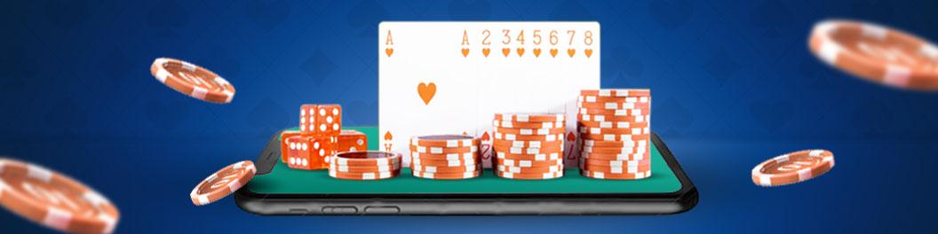 Hur ar spelutbudet pa utlandska casinon
