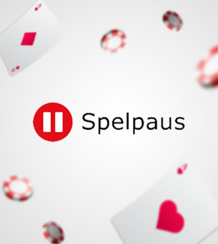 Hur fungerar Spelpaus se