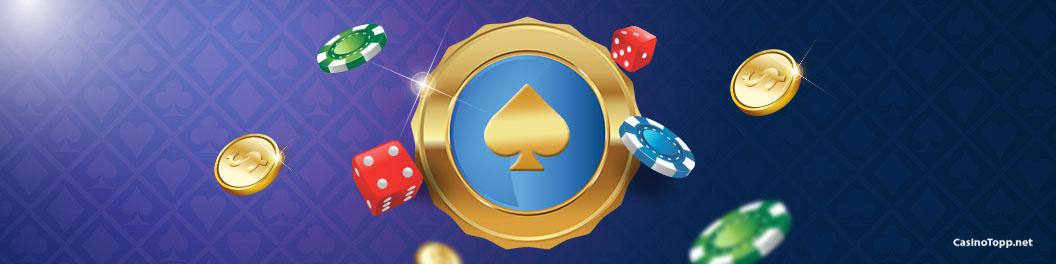 Hur hittar man casinon utan svensk licens?
