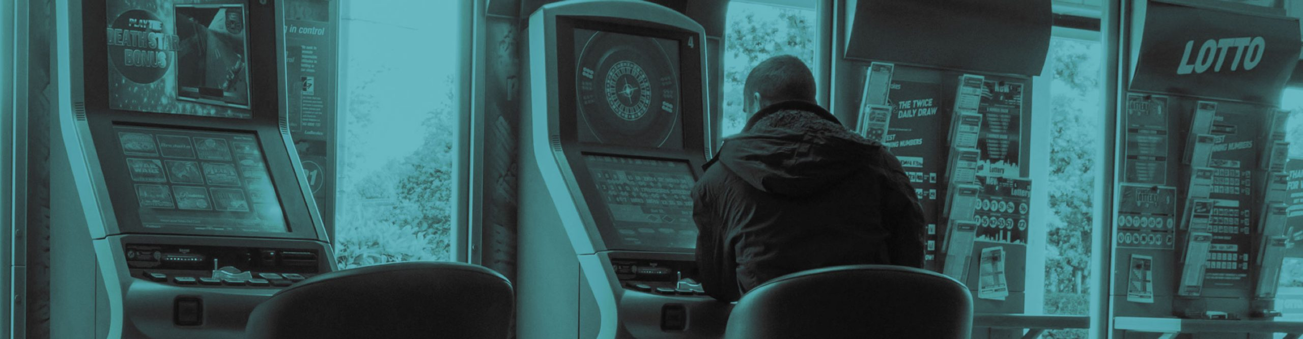 Många maltesiska spelbolag följer inte reglerna Banner 01 - Casinotopp