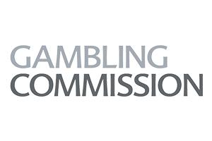 Många maltesiska spelbolag följer inte reglerna Element 01 - Casinotopp