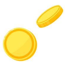 Möjlig jackpottchans i Mega Moolah element01 - CasinoTopp