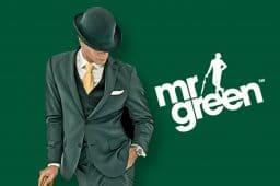 Mejlet som kostar Mr Green 2 miljoner