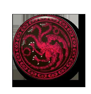 Microgaming lanserar ny Game of Thrones-slot - CasinoTopp