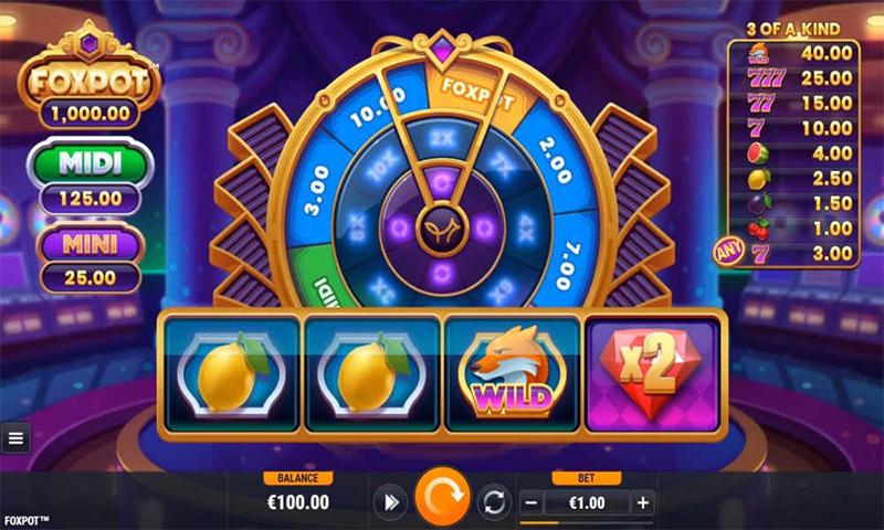 Microgamings nya slots 2021 Screenshot03 - CasinoTopp