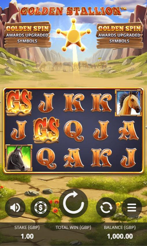 Microgamings nya slots 2021 Screenshot04 - CasinoTopp