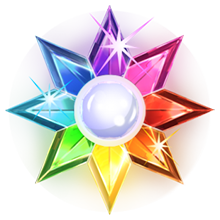 NetEnt lanserar nya jackpottfunktionen PowerPots element01 - CasinoTopp