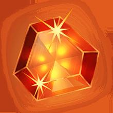 NetEnt lanserar nya jackpottfunktionen PowerPots element02 - CasinoTopp