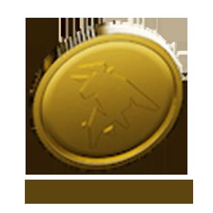 No Account Casino uppdaterar sin bonus - CasinoTopp