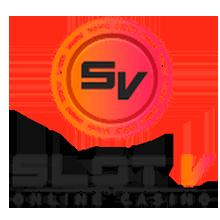 Nyöppnade SlotV erbjuder tre olika bonusar element01 - CasinoTopp