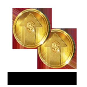 Nya YoYo Casino ger dig 100 % upp till 5 000 kr - CasinoTopp